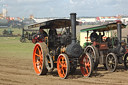 Great Dorset Steam Fair 2009, Image 896