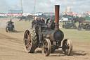 Great Dorset Steam Fair 2009, Image 927