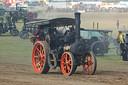Great Dorset Steam Fair 2009, Image 928