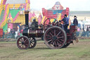 Great Dorset Steam Fair 2009, Image 931