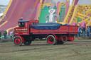 Great Dorset Steam Fair 2009, Image 932