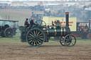 Great Dorset Steam Fair 2009, Image 938