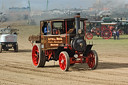 Great Dorset Steam Fair 2009, Image 984