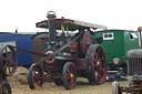Great Dorset Steam Fair 2009, Image 1017
