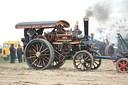Great Dorset Steam Fair 2009, Image 1022