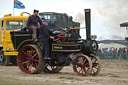 Great Dorset Steam Fair 2009, Image 1024