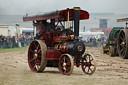 Great Dorset Steam Fair 2009, Image 1036
