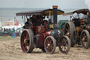 Great Dorset Steam Fair 2009, Image 1037