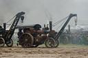 Great Dorset Steam Fair 2009, Image 1041