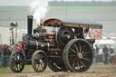 Great Dorset Steam Fair 2009, Image 1053