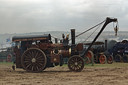 Great Dorset Steam Fair 2009, Image 1064