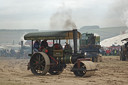 Great Dorset Steam Fair 2009, Image 1065