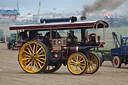 Great Dorset Steam Fair 2009, Image 1074