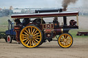 Great Dorset Steam Fair 2009, Image 1075