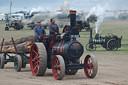 Great Dorset Steam Fair 2009, Image 1083
