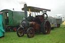 Gloucestershire Steam Extravaganza, Kemble 2009, Image 3
