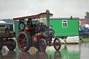 Gloucestershire Steam Extravaganza, Kemble 2009, Image 45