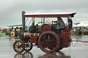 Gloucestershire Steam Extravaganza, Kemble 2009, Image 48