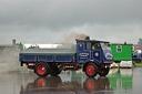 Gloucestershire Steam Extravaganza, Kemble 2009, Image 50