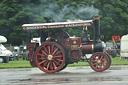 Gloucestershire Steam Extravaganza, Kemble 2009, Image 125