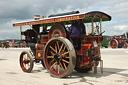 Gloucestershire Steam Extravaganza, Kemble 2009, Image 313