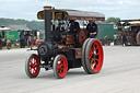 Gloucestershire Steam Extravaganza, Kemble 2009, Image 345