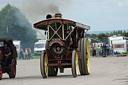 Gloucestershire Steam Extravaganza, Kemble 2009, Image 347