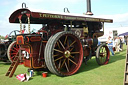 Lincolnshire Show 2009, Image 6