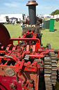 Lincolnshire Show 2009, Image 44