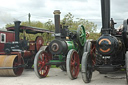 Little Leigh Steam Party 2009, Image 11