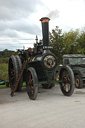 Little Leigh Steam Party 2009, Image 14
