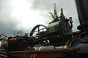 Little Leigh Steam Party 2009, Image 29