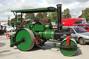 Little Leigh Steam Party 2009, Image 38