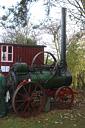 RLS Hartlebury 2009, Image 10