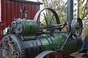 RLS Hartlebury 2009, Image 36