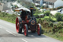 West Of England Steam Engine Society Rally 2009, Image 111