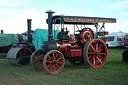 West Of England Steam Engine Society Rally 2009, Image 139
