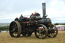 West Of England Steam Engine Society Rally 2009, Image 141