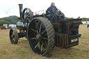 West Of England Steam Engine Society Rally 2009, Image 142