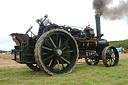 West Of England Steam Engine Society Rally 2009, Image 150