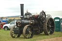 West Of England Steam Engine Society Rally 2009, Image 159