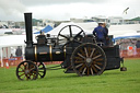 West Of England Steam Engine Society Rally 2009, Image 167