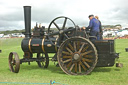 West Of England Steam Engine Society Rally 2009, Image 169