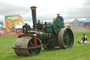 West Of England Steam Engine Society Rally 2009, Image 171