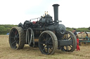 West Of England Steam Engine Society Rally 2009, Image 175