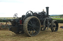 West Of England Steam Engine Society Rally 2009, Image 176