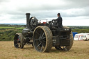 West Of England Steam Engine Society Rally 2009, Image 177
