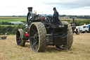 West Of England Steam Engine Society Rally 2009, Image 178