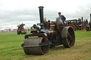 West Of England Steam Engine Society Rally 2009, Image 183