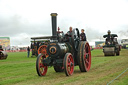 West Of England Steam Engine Society Rally 2009, Image 184